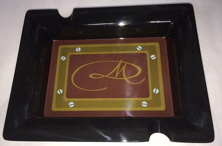 DM Cigar Ashtray (1)-2
